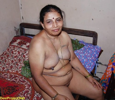 Fat ass indian porn